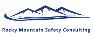 Rocky Mountain Safety Consulting, Inc. Logo