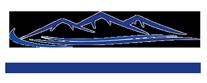 Rocky Mountain Safety Consulting, Inc. Logo